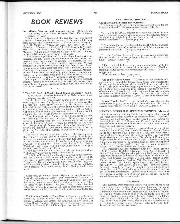 Archive issue September 1963 page 45 article thumbnail
