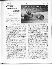 Page 55 of September 1963 issue thumbnail
