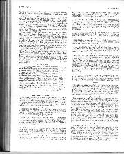 Archive issue September 1963 page 56 article thumbnail