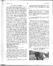 Archive issue September 1963 page 57 article thumbnail