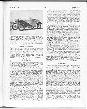 Page 61 of September 1963 issue thumbnail