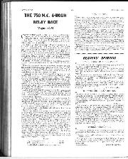 Page 62 of September 1963 issue thumbnail