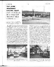 Page 63 of September 1963 issue thumbnail