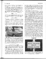 Page 69 of September 1963 issue thumbnail