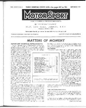 Page 11 of September 1963 archive issue thumbnail