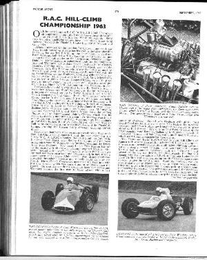 Page 16 of September 1963 archive issue thumbnail