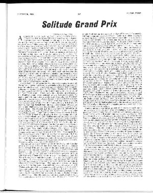Page 25 of September 1963 archive issue thumbnail