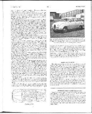 Page 41 of September 1963 archive issue thumbnail