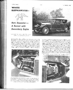 Page 42 of September 1963 archive issue thumbnail