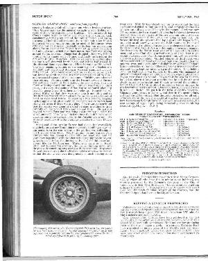Page 46 of September 1963 archive issue thumbnail