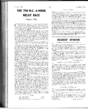 Page 62 of September 1963 archive issue thumbnail