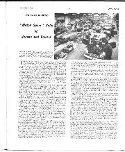 Page 13 of September 1964 issue thumbnail