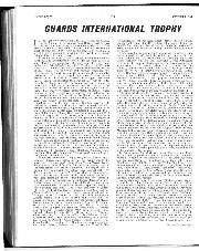 Page 20 of September 1964 issue thumbnail