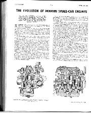 Page 22 of September 1964 issue thumbnail