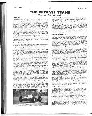 Page 26 of September 1964 issue thumbnail