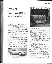 Page 34 of September 1964 issue thumbnail