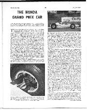 Page 37 of September 1964 issue thumbnail