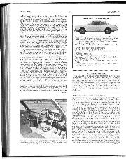Archive issue September 1964 page 42 article thumbnail