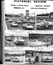 Page 46 of September 1964 issue thumbnail