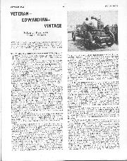 Page 53 of September 1964 issue thumbnail