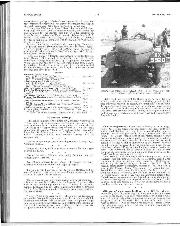 Page 54 of September 1964 issue thumbnail