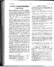 Page 58 of September 1964 issue thumbnail