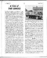Page 61 of September 1964 issue thumbnail