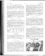 Page 64 of September 1964 issue thumbnail