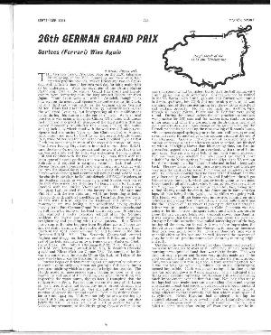 Page 29 of September 1964 archive issue thumbnail