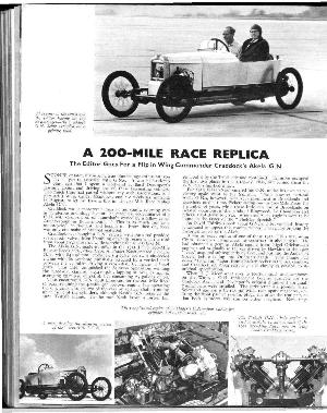 Page 50 of September 1964 archive issue thumbnail