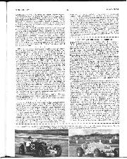 Page 15 of September 1965 issue thumbnail