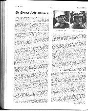 Page 16 of September 1965 issue thumbnail
