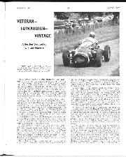 Page 19 of September 1965 issue thumbnail