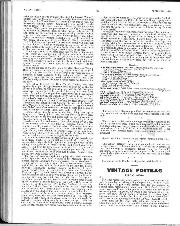 Archive issue September 1965 page 20 article thumbnail