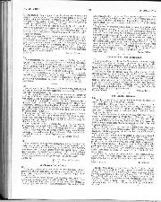 Page 22 of September 1965 issue thumbnail