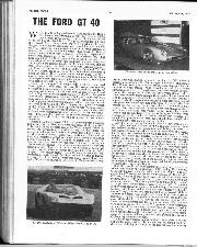 Page 24 of September 1965 issue thumbnail