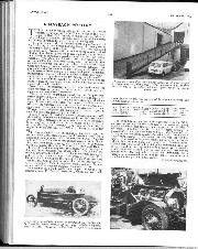 Page 26 of September 1965 issue thumbnail