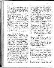 Page 56 of September 1965 issue thumbnail