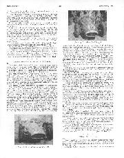 Page 58 of September 1965 issue thumbnail