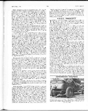 Page 23 of September 1965 archive issue thumbnail