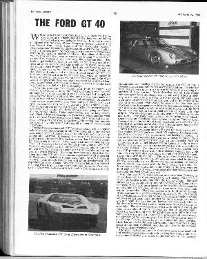 Page 24 of September 1965 archive issue thumbnail
