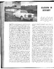 Page 18 of September 1966 issue thumbnail