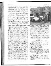 Archive issue September 1966 page 22 article thumbnail