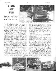 Page 24 of September 1966 issue thumbnail