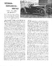 Page 26 of September 1966 issue thumbnail