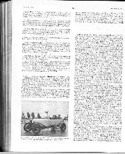 Page 28 of September 1966 issue thumbnail