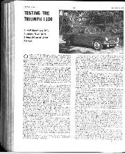 Page 34 of September 1966 issue thumbnail