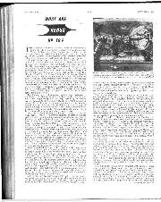 Page 40 of September 1966 issue thumbnail