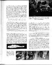 Archive issue September 1966 page 47 article thumbnail