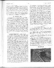 Page 63 of September 1966 issue thumbnail